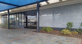 Offices commercial property for lease at Suite  10&11b/36 Corinna Street Phillip ACT 2606