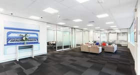 Offices commercial property for lease at 5.06/10 Century Circuit Baulkham Hills NSW 2153