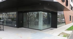 Retail commercial property for lease at 28 Riddell Parade Elsternwick VIC 3185