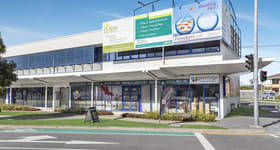 Medical / Consulting commercial property for lease at 3/7-9 Plaza Parade Maroochydore QLD 4558