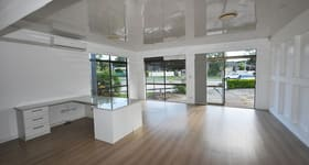 Industrial / Warehouse commercial property for lease at 165 Currumburra Road Ashmore QLD 4214