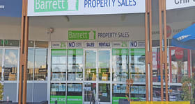 Offices commercial property for lease at 12/2128 Sandgate Road Boondall QLD 4034