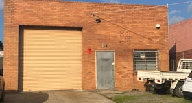 Factory, Warehouse & Industrial commercial property for lease at 14 The Concord Bundoora VIC 3083
