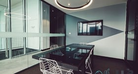 Serviced Offices commercial property for lease at 1585/44 Lakeview Drive Scoresby VIC 3179