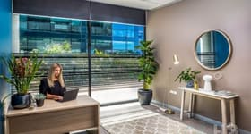 Offices commercial property for lease at CW2/Squires Way North Wollongong NSW 2500