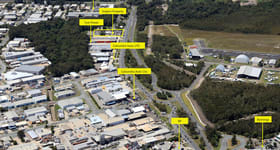 Showrooms / Bulky Goods commercial property for lease at 13 Caloundra Road Caloundra West QLD 4551