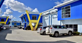 Factory, Warehouse & Industrial commercial property for lease at Unit 25/53 Link Drive Yatala QLD 4207