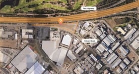 Development / Land commercial property for lease at 30 Vulcan Road Canning Vale WA 6155