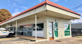 Medical / Consulting commercial property for lease at Shop 1/57 Bowen Road Rosslea QLD 4812
