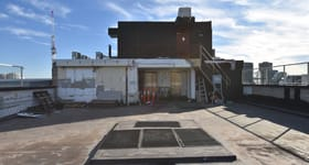 Hotel, Motel, Pub & Leisure commercial property for lease at Roof Top, 529 Elizabeth Street Surry Hills NSW 2010