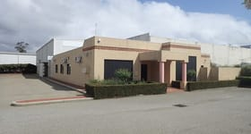 Factory, Warehouse & Industrial commercial property for lease at 1/30 Barberry way Bibra Lake WA 6163