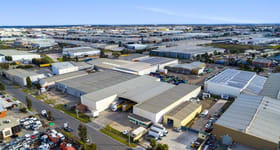 Offices commercial property for lease at 147-149 Northbourne Road Campbellfield VIC 3061