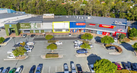 Showrooms / Bulky Goods commercial property for lease at 349-369 Colburn Avenue Victoria Point QLD 4165