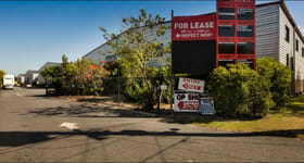 Factory, Warehouse & Industrial commercial property for lease at 4b/143 St Vincent Street Virginia QLD 4014