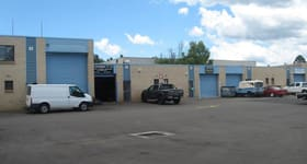 Offices commercial property for lease at Unit 18A/Unit 18A /4 Louise Avenue Ingleburn NSW 2565
