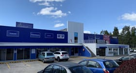 Showrooms / Bulky Goods commercial property for lease at Unit 4/131-135 Old Pacific Highway Oxenford QLD 4210