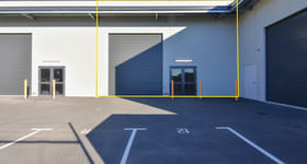 Showrooms / Bulky Goods commercial property for lease at 3/10 Bellamy Street O'connor WA 6163