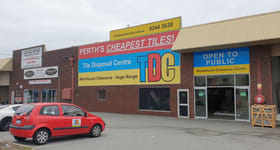 Retail commercial property for lease at 56a King Edward Road Osborne Park WA 6017