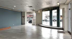 Medical / Consulting commercial property for lease at Mosman NSW 2088
