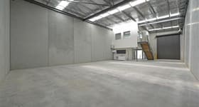 Industrial / Warehouse commercial property for lease at 2/1-8 Precision Lane Notting Hill VIC 3168