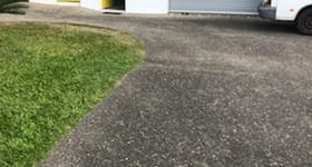 Industrial / Warehouse commercial property for lease at 3/110 Buchan Street Westcourt QLD 4870