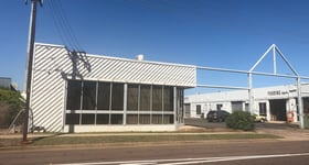 Showrooms / Bulky Goods commercial property for lease at 1/32 Gardens Hill Crescent The Gardens NT 0820