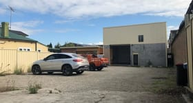 Development / Land commercial property for lease at 137 Delhi Street Lidcombe NSW 2141