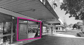 Showrooms / Bulky Goods commercial property for lease at 43A Sydney  Road Manly NSW 2095