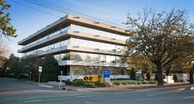 Offices commercial property for lease at 170 Greenhill Road Parkside SA 5063