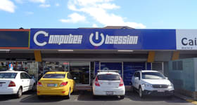 Other commercial property for lease at Shop 8/113-117 Sheridan Street Cairns City QLD 4870