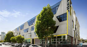 Offices commercial property for sale at 1.02 & 1.03/15-87 Gladstone Street South Melbourne VIC 3205