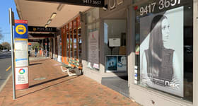 Medical / Consulting commercial property for lease at For Lease/308-314 Penshurst Street Willoughby NSW 2068