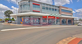 Medical / Consulting commercial property for lease at T1/1 Elyard Street Narellan NSW 2567