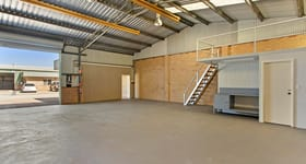 Factory, Warehouse & Industrial commercial property for lease at 5/14 Fields  Street Pinjarra WA 6208