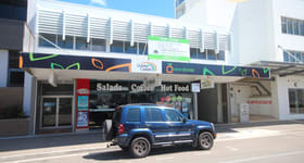 Retail commercial property for sale at 175 Sturt Street Townsville City QLD 4810