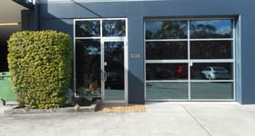 Industrial / Warehouse commercial property for lease at Warehouse 1/13B Narabang Way Belrose NSW 2085