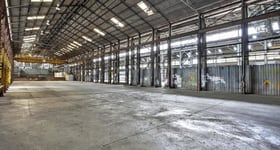 Development / Land commercial property for lease at 10-12 Pike Street Rydalmere NSW 2116