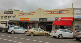 Shop & Retail commercial property for lease at 2/46 Main Street Atherton QLD 4883