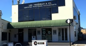 Offices commercial property for lease at 7/781 Old Cleveland Road Carina QLD 4152