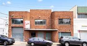 Factory, Warehouse & Industrial commercial property for lease at 3/72 Carlton Crescent Summer Hill NSW 2130