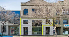 Shop & Retail commercial property for lease at 252 Bay Street Port Melbourne VIC 3207