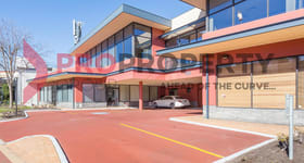 Offices commercial property for lease at Suite 5/166 Stirling Highway Nedlands WA 6009