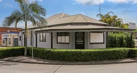 Shop & Retail commercial property for lease at 37 Villiers Street Grafton NSW 2460