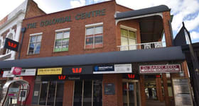 Medical / Consulting commercial property for lease at Level 1 Suite 14/420 High Street Maitland NSW 2320
