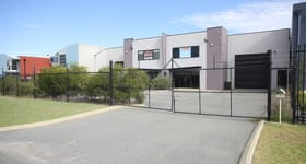 Factory, Warehouse & Industrial commercial property for lease at Unit 1/21 Blackly Row Cockburn Central WA 6164