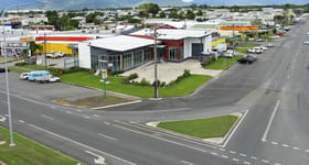 Showrooms / Bulky Goods commercial property for lease at 341 Mulgrave Road Bungalow QLD 4870