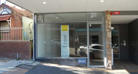 Offices commercial property for lease at shop 1/250 Wardell Road Dulwich Hill NSW 2203