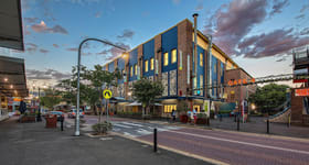 Offices commercial property for lease at 5-9 George Street North Strathfield NSW 2137