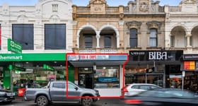 Showrooms / Bulky Goods commercial property for lease at 734 Glenferrie Road Hawthorn VIC 3122