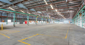 Industrial / Warehouse commercial property for lease at 44 Assembly Street Salisbury QLD 4107